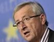 Юнкер:Шенген е в кома
