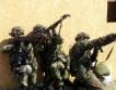 Ръст на военните разходи в Азия, Прибалтика + Скандинавия