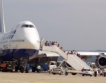 Русия:България може да приеме 1.5 млн.руски туристи