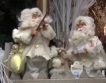 Италианците ще похарчат €25,6 млрд. за Коледа