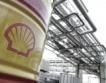 Бензиностанции в България продадоха 2 млн. кафета