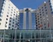 Сделки: Hilton & КФН