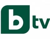 Продажба на Токуда + приходи на btv