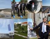 Проектите на президента Плевнелиев 2009 & 2016