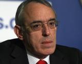 Горанов - граждански ищец срещу Донев
