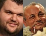 Доган & Пеевски със забрана за влизане в Турция