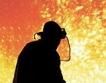 Китай срива цените на черните метали