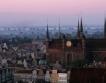 Полша:Нови такси към банките + франкови ипотеки