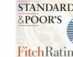 S&P повиши рейтинга на Гърция