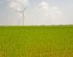 Китай – лидер за вятърна енергия