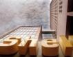 Shell:Съкращения + спад на печалба