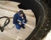 Спешен ремонт на Марица Изток 3