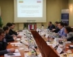 България & Русия обсъждат газов хъб
