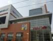 Mall Plovdiv с нов собственик