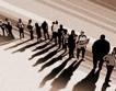 САЩ:Спад в откриване на нови работни места