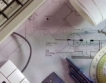 ДНСК премахна  850 незаконни строежа