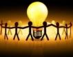 Бизнесът пак недоволен от цената на тока