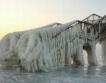 Шумен - най-студен град тази сутрин