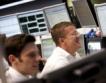 Изненадващо ниски цени на енергийната борса