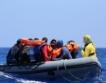 Сред мигрантите все повече самотни деца