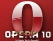 Китайци купиха норвежката Opera Software