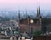 СРЗ: 885 евро в Полша + 441 евро в България