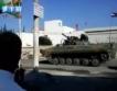 Сирийската армия настъпва към Турция