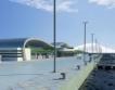 Wi-Fi на пристанища Бургас & Варна