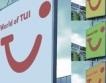 TUI инвестира в България
