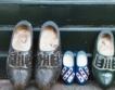 Проучване: Родители издържат големи деца + и обратно
