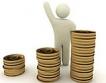 САЩ:Лек ръст на личните доходи