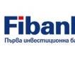 Още 350 млн.лв. дължи Fibank на държавата