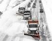 Снежната буря ще струва на САЩ $3 млрд.