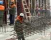 Пловдив & Бургас с най-много разрешения за строеж