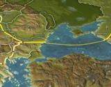 """Разходите по """"Южен поток"""" 55 млн.лв."""