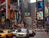 Сирма Груп открива офис в New York