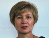 """Розалия Димитрова - директор на Агенция """"Митници"""""""