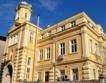 Повишено търсене на имоти в Бургас