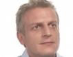 Москов подписа анекса към НРД 2015