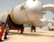 30% ръст в производството на дизелово гориво