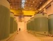 Ядрени новини от Белгия и UK