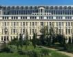 ББР ще получи 150 млн. евро заем