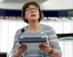 Притиснат ЕС сваля розовите си очила