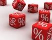 Без спад на лихви по депозити & кредити