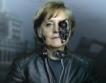 Меркел въоръжава С.Арабия