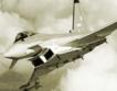 Сделки с Юрофайтър и Су-30