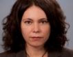 Нов член на УС на БНБ назначи президентът