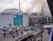 Терор в Брюксел:34 убити + 200 ранени