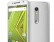 Motorola отново на българския пазар