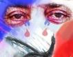 Нов опит за атентат в Париж